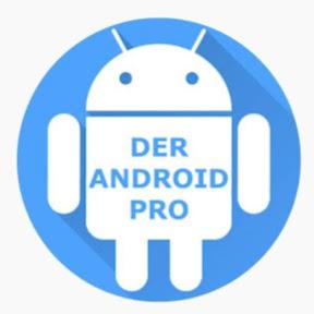 تطبيقات pro