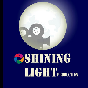 shining light cinema