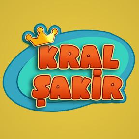 King Shakir