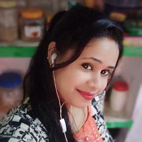 Indian YouTuber Sakshi