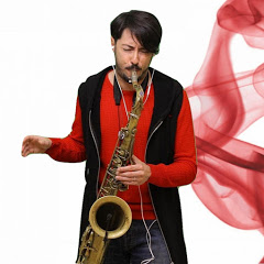 Daniele Vitale Sax