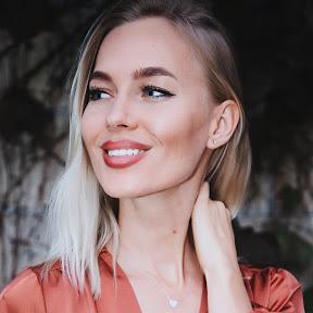 Elena Miami