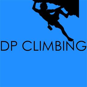 DP Climbing