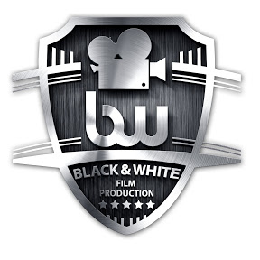 Black and White Film Productions