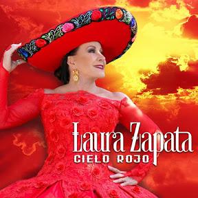 Laura Zapata - Topic