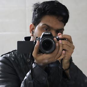 indian vlogs