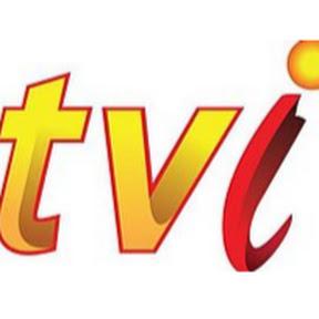 TVi MALAYSIA