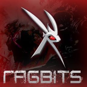 RagBits