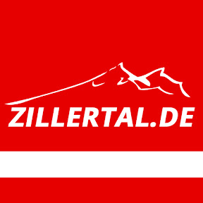 Zillertal Marketing GmbH