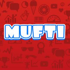 MUFTI 117