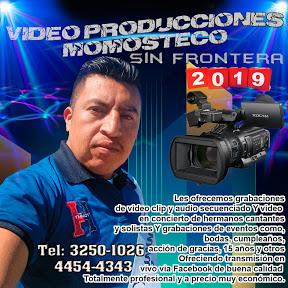 Producciones Momosteco