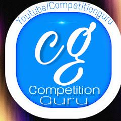 Competition Guru