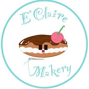 E'Claire Makery