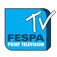 FESPATV