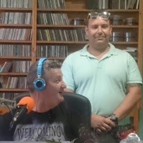 Yeray solista Lopez Suares