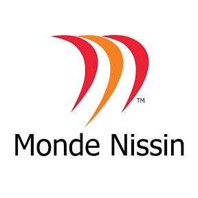 Monde Nissin