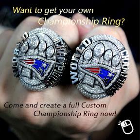 Champion Ring Store