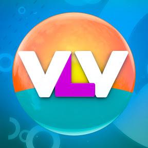 VivelaVidaPy