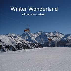 Winter Wonderland - Topic