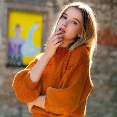 Carolina Fry