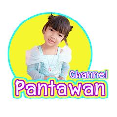 Pantawan Channel