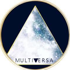 MultiVersa Fitness