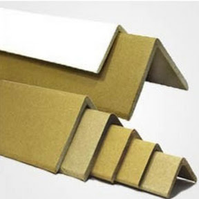 Maquina esquinero de carton
