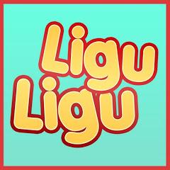Ligu Ligu SerbianGamesBL 2