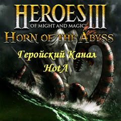 АнтикварЪ-Gaming