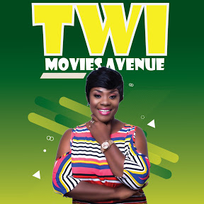 TWI MOVIES AVENUE