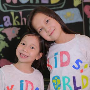 Lingua Sisters