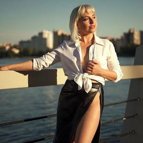 Катя bysinka2032