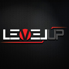 LevelUP Gaming & Tech