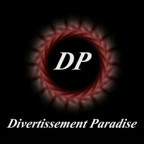 Divertissement Paradise