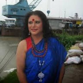 Bangla Ranna of Nahid Osman বাংলা সহজ রান্না