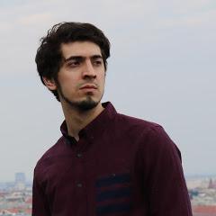 ALI OSMANOV