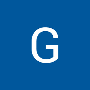 Gautam Bery