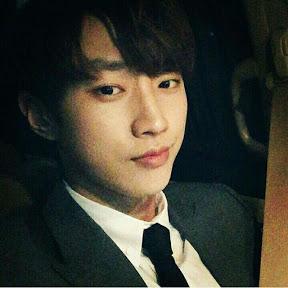 0423_ jinyoung