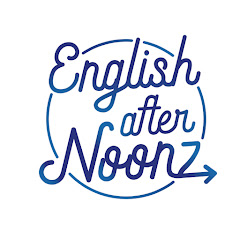 English AfterNoonz