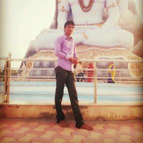 Parvin Dewasi Bhagwa