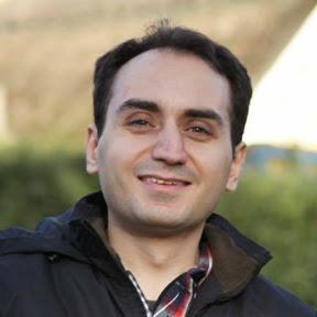 Mahdi Tarat ( Farzin )