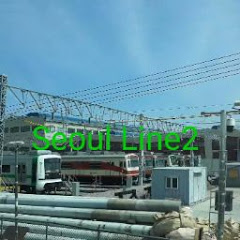 Seoul Line2