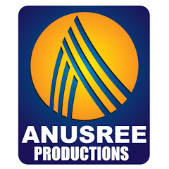 Anusree Productions