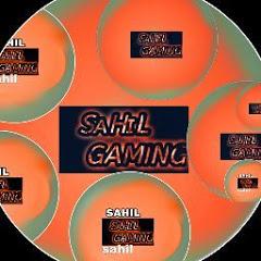 SAHIL GAMING