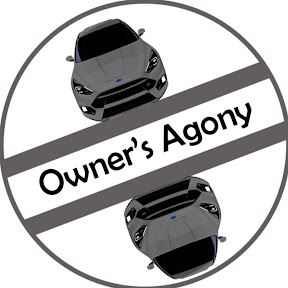 Owner's Agony