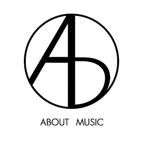 About Music Official