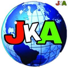 Janta Ki Aawaz India