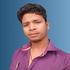 Mr Ravi Tech Point