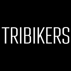 Tribikers