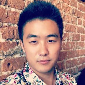 Dom Zhao